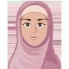 Riya H. Azeemi | Kuwait