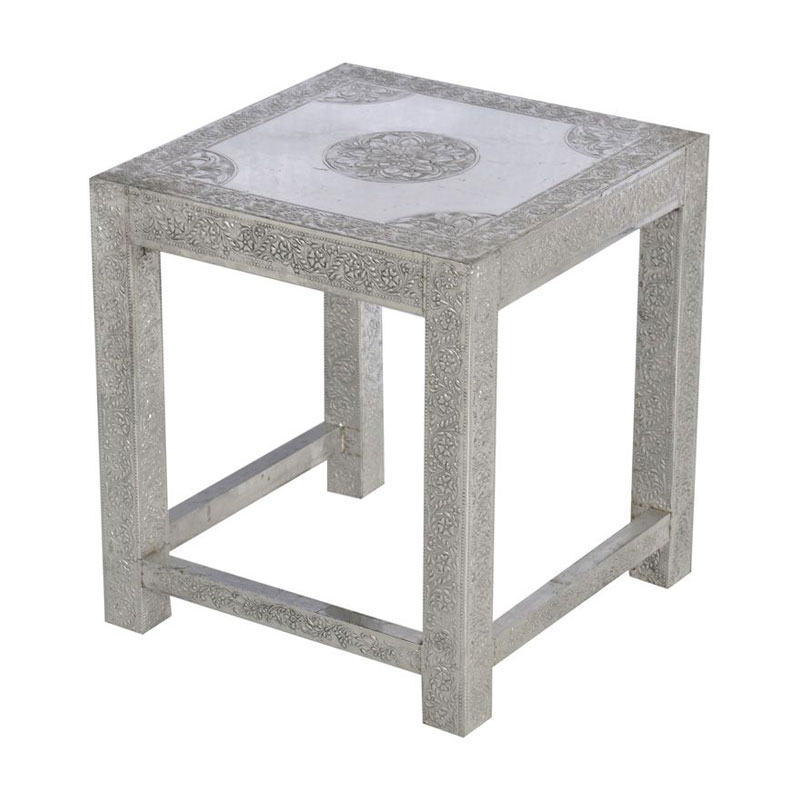 Glow Homes Stool Set