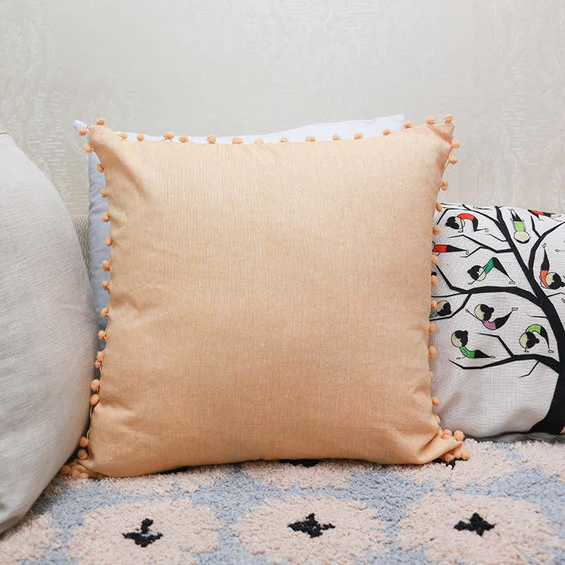 Moorni Cotton Shemara Cushion Covers -TT-3478